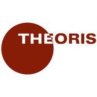theoris
