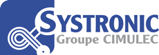 systronic