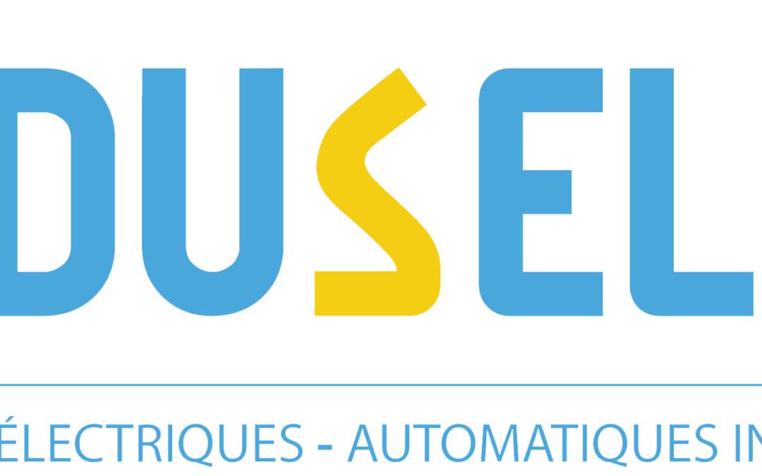 Induselec sera présent au salon du Bourget du 19 au 25 juin 2017