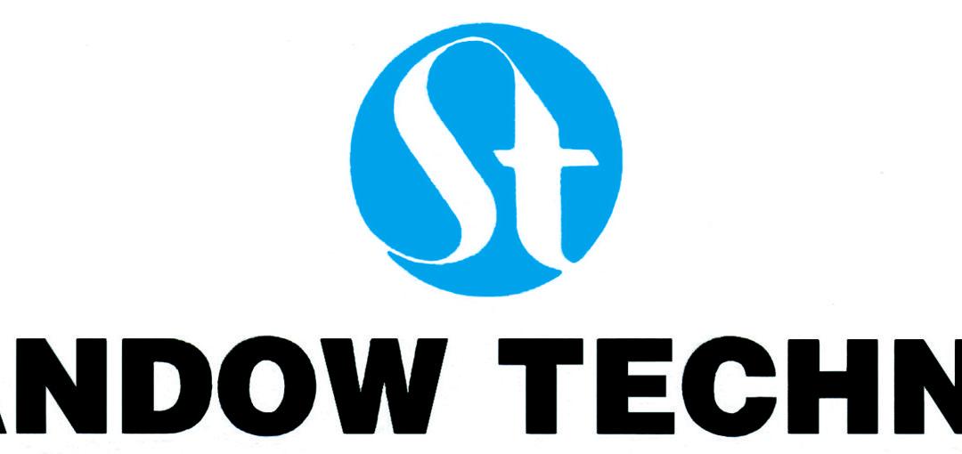 Sandow Technic sera présent au salon du Bourget du 19 au 25 juin 2017